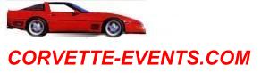 red_button_corvette_events_com.jpg